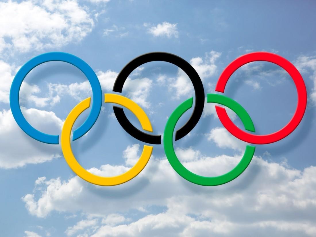 Картинка для олимпиады, картинки для учеников